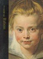 De wereld van Rubens - Cicely Veronica Wedgwood, Horst Woldemar Janson (ISBN 9789061820314)