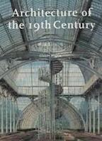 Architecture of the 19th century - Claude Mignot (ISBN 9783822890325)