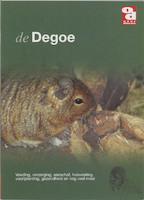 De degoe (ISBN 9789058210425)