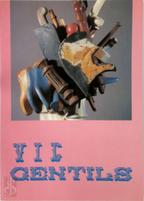 Vic Gentils - K. Geirlandt