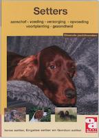 De Setters (ISBN 9789058212597)