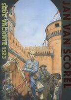 Jan van Scorel - Jan Paul Schutten (ISBN 9789462260207)