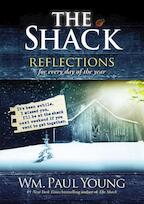 The Shack - Wm. Paul Young (ISBN 9781455523030)