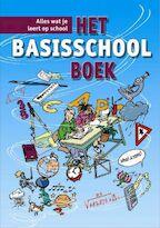 Het Basisschoolboek - J. Boels (ISBN 9789077990063)