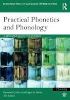 Practical Phonetics and Phonology - Beverley S. Collins (ISBN 9780415506496)