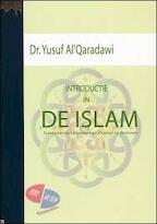 Introductie in de Islam - Y. Qardaoui (ISBN 9789076151052)
