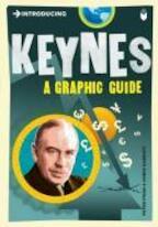 Introducing Keynes - Peter Pugh (ISBN 9781848310650)