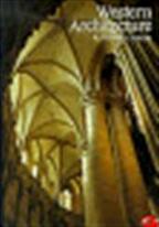A concise history of western architecture - R. Furneaux Jordan, Robert Furneaux Jordan (ISBN 9780500200872)
