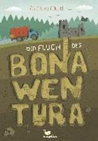 Der Fluch des Bonawentura - Andree Collin (ISBN 9783734840135)