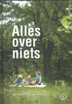 Alles over niets (ISBN 9789491411045)