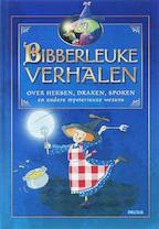 Bibberleuke verhalen - A. de Petigny (ISBN 9789044716979)