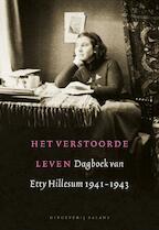 Dagboek van Etty Hillesum 1941-1943 - E. Hillesum (ISBN 9789460030222)