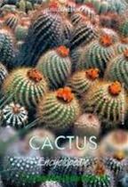 Geillustreerde cactus encyclopedie - Rudolf Subik, Libor Kunte (ISBN 9789039615775)