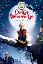 Dolfje Weerwolfje - Paul van Loon (ISBN 9789025859299)