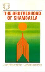 the brotherhood of Shamballa - Catharose de Petri (ISBN 9789067326773)