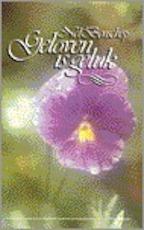 Geloven is geluk - Nel Benschop (ISBN 9789024253173)