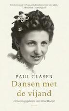 Dansen met de vijand - Paul Glaser (ISBN 9789403124605)
