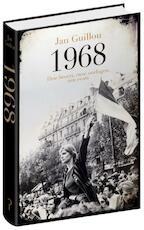 1968 - Jan Guillou (ISBN 9789044633535)