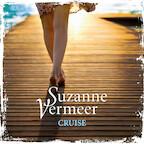 Cruise - Suzanne Vermeer (ISBN 9789046171899)