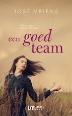 Een goed team - Jose Vriens