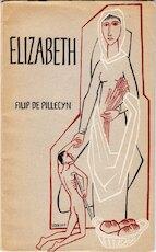 Elizabeth - Filip de Pillecyn