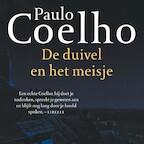 De duivel en het meisje - Paulo Coelho (ISBN 9789029528368)