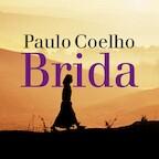 Brida - Paulo Coelho (ISBN 9789029528467)