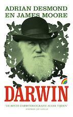 Darwin - Adrien Desmond, James Moore (ISBN 9789041712615)