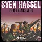 Frontkameraden - Sven Hassel (ISBN 9788711965559)