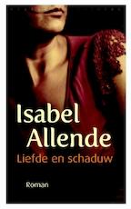 Liefde en schaduw - Isabel Allende (ISBN 9789463624152)