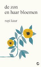 De zon en haar bloemen - Rupi Kaur (ISBN 9789492086808)