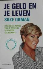 Je geld en je leven - Suze Orman (ISBN 9789047200338)