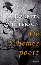 De Schemerpoort - Jeanette Winterson (ISBN 9789025440442)