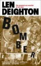 Bomber - Len Deighton (ISBN 9780586045442)
