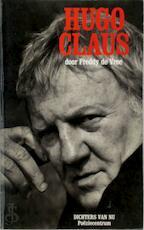 Hugo Claus - Hugo Claus, Cees Nooteboom