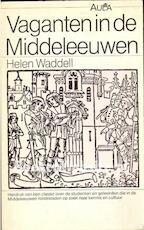 Vaganten in de middeleeuwen