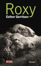 Roxy - Esther Gerritsen (ISBN 9789044541489)