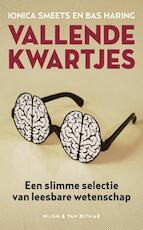 Vallende kwartjes - Ionica Bas / Smeets Haring (ISBN 9789038893853)
