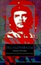 De CIA contra Che