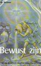 Bewust zijn - M. Sickesz (ISBN 9789020254464)