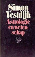 Astrologie en wetenschap - Simon Vestdijk