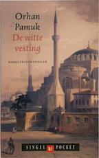 De witte vesting - O. Pamuk (ISBN 9789041331441)