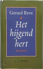 Het hijgend hert - Gerard Reve (ISBN 9789020456455)