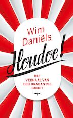 Houdoe - Wim Daniëls
