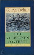 Verbroken contract
