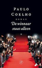 De winnaar staat alleen - Paulo Coelho (ISBN 9789029567466)