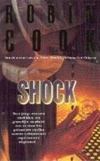 Shock - Robin Cook (ISBN 9789022985151)
