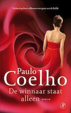 De winnaar staat alleen - Paulo Coelho (ISBN 9789029573894)