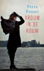 Vrouw in de rouw - Petra Possel (ISBN 9789057595943)