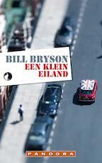 Een klein eiland - bill Bryson (ISBN 9789046702574)